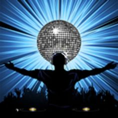 Find Clubbing Scene Dj Crowd Disco Ball stock images in HD and millions of other royalty-free stock photos, illustrations and vectors in the Shutterstock collection. Thousands of new, high-quality pictures added every day. Mirror Ball, Disco Ball, Pop Music, Crowd, Dj, Royalty Free Stock Photos, Scene, Dance, Illustration