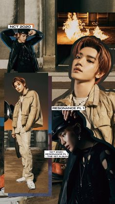 Lucas Nct, Hot Korean Guys, Korean Men, Nct Taeyong, Nct Group, Popteen, Nct Yuta, Seventeen Wallpapers, Valentines For Boys