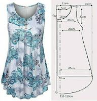 Diy Clothes And Shoes, Clothes Crafts, Costura Fashion, Costura Diy, Dress Making Patterns, Purple Fashion, Fashion Sewing, Pattern Fashion, Ideias Fashion