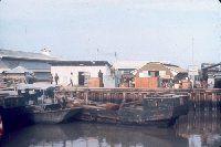 Nha Be Shipyard??