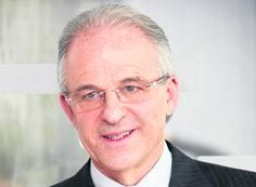 Leo Eisenband Gottlieb / El presidente de Fedco dice que su negocio surgió en una reunión familiar. #LeoEisenband http://www.leoeisenband.com.co