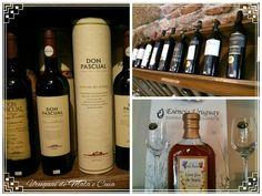 Quer comprar vinhos, azeites e doce de leite uruguaios? Nós sabemos onde ir! Drinks, Bottle, Uruguay, Dulce De Leche, Wine Pairings, Getting To Know, Sweets, Beverages, Flask