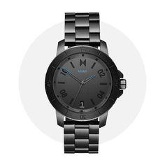 Mvmt Modern Sport Maverick Mvmt Watches, Michael Kors Watch, Sport, Modern, Accessories, Deporte, Trendy Tree, Sports