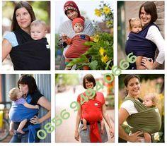 Hanaroo baby wrap teman setia bayi, bunda dan papa  http://gendonganbayiku.blogspot.com