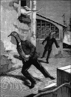 Max Ernst - Une semaine de bonté (A week of kindness) is a graphic novel and artist's book first published in It's a series of surreal collages of Victorian-era illustrations Max Ernst, Surrealist Collage, Art Du Collage, Surrealism Art, Illustrations, Illustration Art, Max Klinger, Collages, Designers Gráficos
