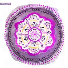 Magic Wallpaper by Barbra Ignatiev for iPhone & iPad