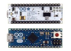 Arduino circuit board diy sweepstakes