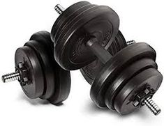 Anchor Adjustable Dumbbells Weights set for Men Women Dumbbell hand weight Barbell Perfect for Bodybuilding fitness weight lifting training home gym equipment free weights Balls-Accessories Balls Technology Cameras-Accessories Machines Trainers Bodybuilding Equipment, Bodybuilding Workouts, Hand Weights, Free Weights, Dumbbell Weight Set, Adjustable Dumbbells, Goblet Squat, Lateral Raises, Squats
