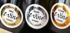 Hace tan solo unos días se dio a conocer la lista de los mejores vinos del mundo, según International Wine Challenge 2016, que esta año celebrara su 33 edición.