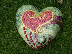 Heart before joins | Flickr - Photo Sharing!