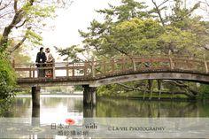 [攝影機構] LA-VIE Photography 福岡 福岡柳川