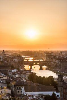 Florenz bist du schön! 7 Reisetipps & eine Bilderreise