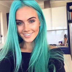 This is the color I want so bad. Where can I find this?