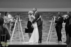 taylor-wedding-arp-blog-023 Wedding Photography, Wedding Dresses, Blog, Fashion, Bride Dresses, Moda, Bridal Gowns, Wedding Dressses, La Mode