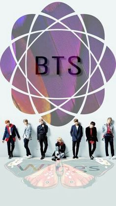 1507 Best Bts Wallpapers Images Bts Boys Bts Wallpaper Bts