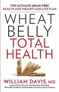 What to eat and what to stay away from, and illnesses it will help with