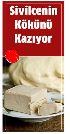 The Mask Removing the Root of Acne- Sivilcenin Kökünü Kazıyan Maske If you suffer from acne, try this method immediately. This method relieves acne quickly. my acne # # # - Beauty Care, Beauty Skin, Diy Acne Mask, Best Workout Plan, Healthy Skin Care, Quites, Natural Medicine, Cold Medicine, Diy Skin Care