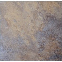 Armstrong Ashford Series Self Stick Vinyl Tile 12 Quot X 12