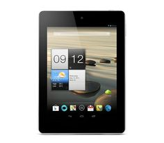 """#Acer Mango A1-810-81251G01NW 16GB 7.9"""" #Android #Tablet - http://www.karsilastir.com/acer-mango-a1-810-81251g01nw-16gb-7-9-android-tablet_u#uzmanYorum #uzmanyorum #bilgisayar #karsilastircom #karsilastir"""