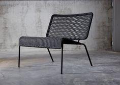 Ikea Svärtan