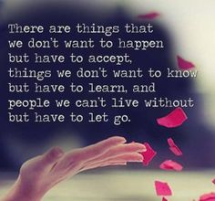 Quotes About Letting Go Of Someone You Love But Cant Have Missy