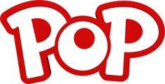 pop tv comcast,pop tv guide,pop tv on dish,pop tv fios,pop tv days of our lives,pop tv twc,pop tv shows,pop tv schitts creek,pop tv figures,pop tv on roku,pop tv,pop tv channel,pop tv tna,pop tv app,pop tv address,pop tv apk,pop tv arrow,pop tv action figures,pop tv and days of our lives,pop tv apple tv,pop tv att,pop tv ad sales,pop tv adventure time - bmo,what is a pop tv samsung,a pop news sindo tv,build a pop up tv cabinet,build a pop up tv stand,kanal a pop tv,kanal a pop tv…