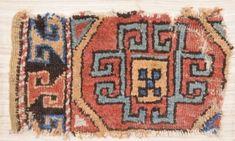 rugrabbit.com | Antique Rugs and Carpets | Asian Art | Tribal Art