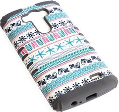 myLife Battle Ship Grey + Blue {Under the Sea Design} Dual Layered 3 Piece Case for the LG G3 Smartphone (2 Piece Outer Rubberized Snap On Protector Shell + Internal Silicone SECURE-Grip Bumper Gel) myLife Brand Products http://www.amazon.com/dp/B00OJGSLXY/ref=cm_sw_r_pi_dp_kDauub0WHVS4C