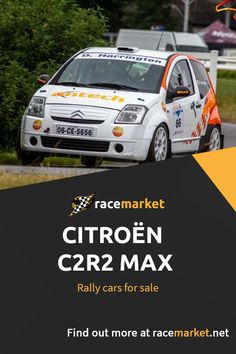 saxo berlingo c3 2 x CITROEN SPORT stickers voiture-Race I rallye etc