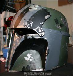 mandalorian stalker armor drawing - Google Search
