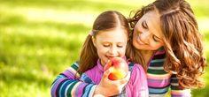 List Of Low Cholesterol Foods: Foods Low In Cholesterol