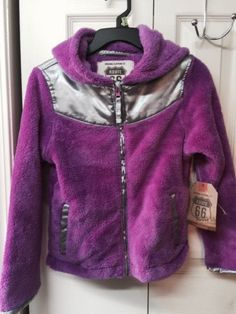 f6db5cd0b 7 Best Jackets of all kinds Adults and Kids images