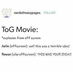 Rowaelin