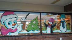 winter window splash by scotcampbell on DeviantArt