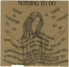 Ram Dass, Be Here Now