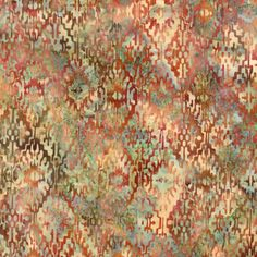 Browns Brown, Fabric, Painting, Color, Art, Tejido, Colour, Painting Art, Paintings
