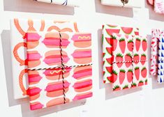 National Stationery Show 2015, Part 8