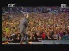 Simple Minds - Mandela day - Tribute Nelson Mandela 90