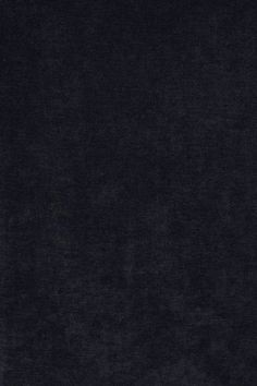 Sew Classic Denim Fabric Black StretchSew Classic Denim Fabric Black Stretch, Black color Width: 52 inches Content: cotton and spandex Care: Machine wash cool delicate, No chlorine bleach, Line dry, Iron wrong Side only and Steam only
