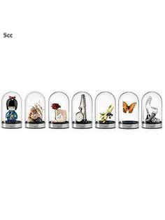 Eva Solo vitrine 17 cm #showcase #myhomeshopping