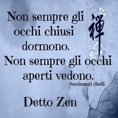 La vista spesso trae in inganno Italian Phrases, Italian Quotes, The Words, Words Quotes, Life Quotes, Sayings, Meaningful Quotes, Inspirational Quotes, Favorite Quotes