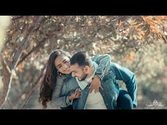 Best Pre Wedding Shoot | Reetika Chhajer and Sangeet Jain | #Geetkireet - YouTube Wedding Film, Wedding Shoot, Laughter, This Or That Questions, Couple Photos, Youtube, Couple Pics, Wedding Movies, Youtubers