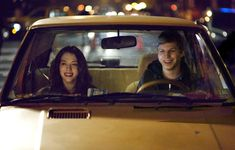 Nick and Nora's Infinite Playlist 21 Teen Movies That Mainstream Culture Has Slept On Teen Movies, Indie Movies, Movie Tv, Comedy Movies, Iconic Movies, Drama Movies, Classic Movies, Disney Movies, Movies And Series