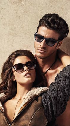 Guess accessories fall 2014