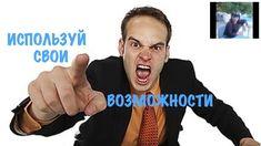 Весеннее обострение! Stepium сумасшедшие новости! Автоапгрейд!  #игорька...