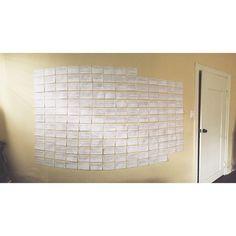 b̶e̶d̶r̶o̶o̶m̶ production office // pulling apart this #screenplay, #scene by #scene by #scene!