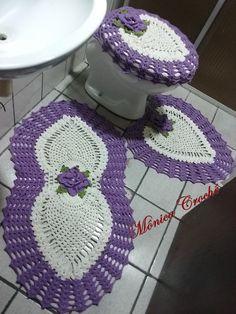 Free Crochet, Crochet Hats, Zen, Romantic Night, Crochet Doilies, Projects To Try, Crochet Patterns, Kids Rugs, Diy Crafts