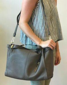 Rebecca Minkoff, Shop Now, Handbags, Heels, Accessories, Shopping, Women, Fashion, Totes