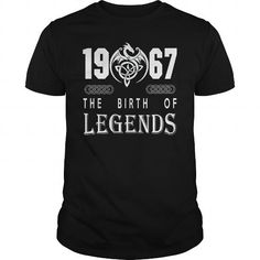 Born in 1967-49th-birthday #1967 #tshirts #birthday #gift #ideas #Popular #Everything #Videos #Shop #Animals #pets #Architecture #Art #Cars #motorcycles #Celebrities #DIY #crafts #Design #Education #Entertainment #Food #drink #Gardening #Geek #Hair #beauty #Health #fitness #History #Holidays #events #Home decor #Humor #Illustrations #posters #Kids #parenting #Men #Outdoors #Photography #Products #Quotes #Science #nature #Sports #Tattoos #Technology #Travel #Weddings #Women