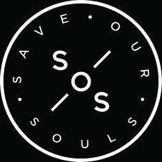 SOS Cafe Clock, Coffee, Identity, Brunch, Logos, Google Search, Home Decor, Watch, Kaffee